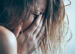 Μην ντρέπεσαι να κλάψεις: 7 λόγοι που το κλάμα κάνει καλό στην υγεία