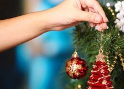 Πώς στολίζει το κάθε ζώδιο για τα Χριστούγεννα