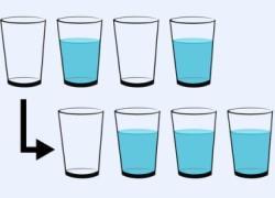 10 γρίφοι που μόνο το 10% των ανθρώπων μπορεί να λύσει