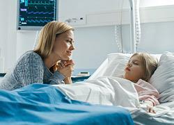 «Αγαπητοί γονείς, μη στέλνετε τα άρρωστα παιδιά σχολείο - είναι επικίνδυνο για τα υπόλοιπα»