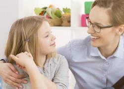 Σχολικοί ψυχολόγοι: πώς στηρίζουν τα παιδιά και ενισχύουν την εκπαίδευσή τους
