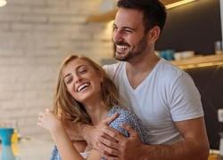 H μέθοδος 3:1 και άλλες 4 ρομαντικές χειρονομίες που θα κάνουν τη σχέση σας πιο δυνατή