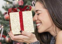 Τέλεια συμβολικά δωράκια για να δείξετε την αγάπη σας στους δικούς σας ανθρώπους