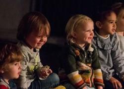 Οι παιδικές παραστάσεις που δεν πρέπει να χάσετε φέτος