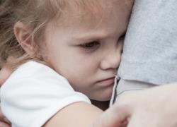 Πώς αγχώνουν τα παιδιά τους ακόμη και οι καλύτεροι γονείς