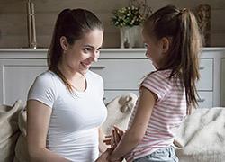 Πώς να πειθαρχήσετε το παιδί λέγοντας μόνο «ναι»