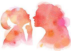 Γράμμα στην 11χρονη κόρη μου: «Άραγε θυμάσαι όσα κάναμε μαζί;»