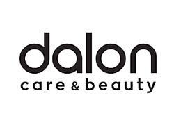 Body Milks από τα καλλυντικά Dalon Cosmetics… μαγνητίζουν το σώμα σας & την καρδιά σας!
