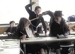 «Συμβουλεύω γονείς μαθητών μου να ζητήσουν τη βοήθεια ψυχολόγου κι εκείνοι με βρίζουν και με απειλούν»