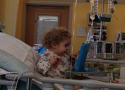 Ομικρούλης Ραφήλ κόλλησε μια ίωση που τον χτύπησε στο αναπνευστικό