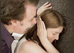 Λεκτική βία στο γάμο: βάλτε ένα τέλος!