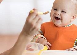 Τι να κάνετε για να δεθείτε ακόμα περισσότερο με το μωράκι σας που μεγαλώνει!