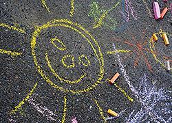 4 αλλιώτικες πράξεις καλοσύνης για να κάνετε με το παιδί το φετινό Πάσχα