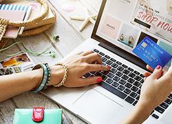 Ε-shops με γρήγορη παράδοση για να μην γεράσεις περιμένοντας τα ψώνια σου