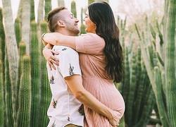 Γιατί οι άντρες προτιμούν τις ζουμερές γυναίκες με πιασίματα