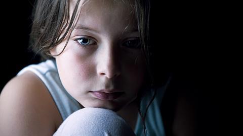 «Ν' ακούμε το παιδί ακόμη κι όταν δεν μιλάει…»: πώς αντιμετωπίζουμε την παιδική κατάθλιψη