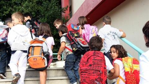 Πρόεδρος Ένωσης Γονέων Πεντέλης: «Οι γονείς πρέπει να συμμετέχουν στην σχολική ζωή των παιδιών τους»