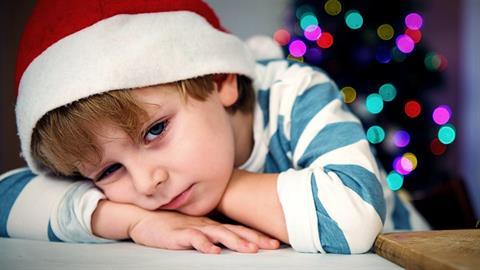 Μετά το Πάσχα, και τα φετινά Χριστούγεννα θα είναι πολύ διαφορετικά