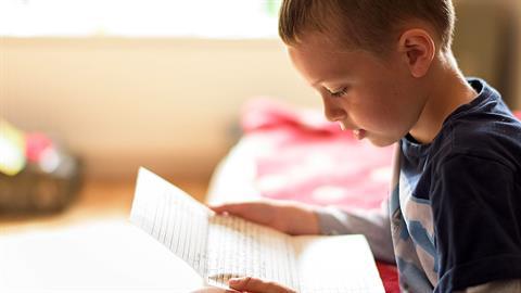 Γράμμα μαμάςστη Ν. Κεραμέως: «Κάντε κάτι επιτέλους και για τα παιδιά μεAsperger»