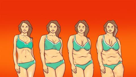 6 ορμονικές αλλαγές που επηρεάζουν την εμφάνισή μας