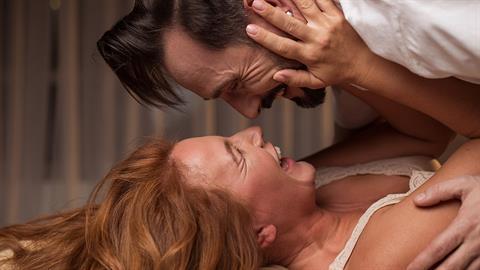 Πώς έκανα τον άντρα μου να με ερωτευτεί ξανά