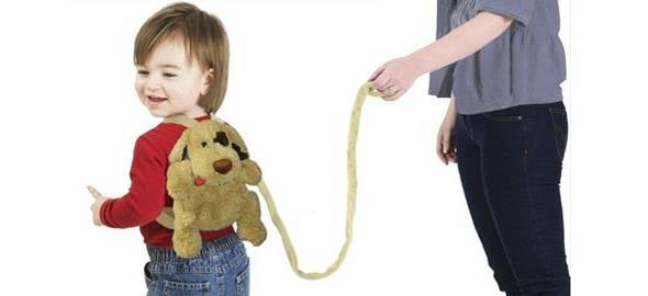 fda70aa522f Παράξενα προϊόντα για μωρά που δεν θα σας χρειαστούν ποτέ