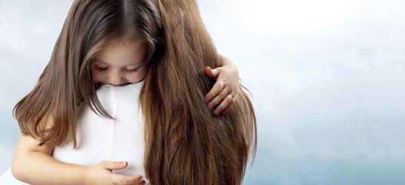 Το υπερευαίσθητο παιδί και πώς να το διαχειριστείτε