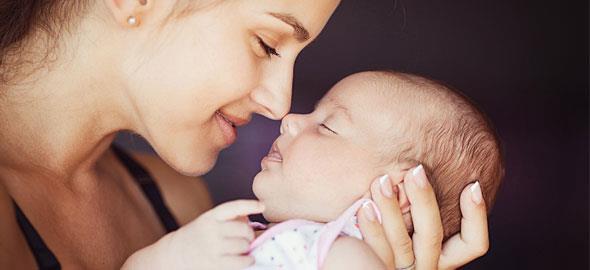 15 πράγματα για τα οποία δεν πρέπει να αισθάνεστε τις τύψεις της μαμάς