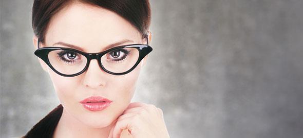 7a33bae579 Πώς θα καταλάβετε ότι ήρθε η ώρα για γυαλιά οράσεως