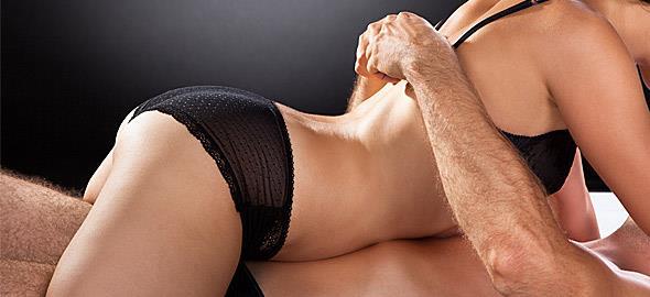 πρωκτικό σεξ υπηρέτριαμαύρο υγρό μουνί pron