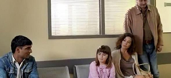 Το αντι-ρατσιστικό βίντεο της Νάνσυ Σπετσιώτη κερδίζει τις εντυπώσεις!