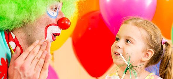 Παιδικό πάρτυ στο θέατρο: Οι καλύτεροι χώροι και πόσο θα σας κοστίσουν