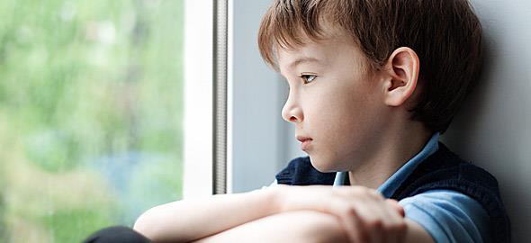 Λάθη γονέων: Πώς βλάπτετε ψυχολογικά το παιδί