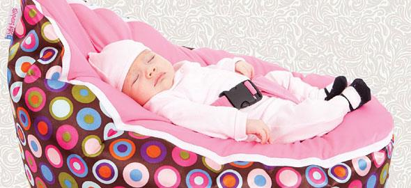 4e773df1c25 Δώρα για νεογέννητα: Όμορφες και πρωτότυπες ιδέες!