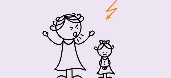 Αποτέλεσμα εικόνας για γονεις και παιδια