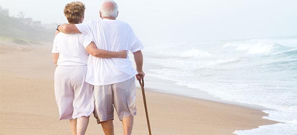 10 εντολές για να αντέξει ο γάμος σας στον χρόνο