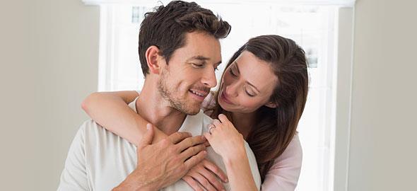 Πώς να δείχνετε στον άνδρα σας ότι τον εκτιμάτε
