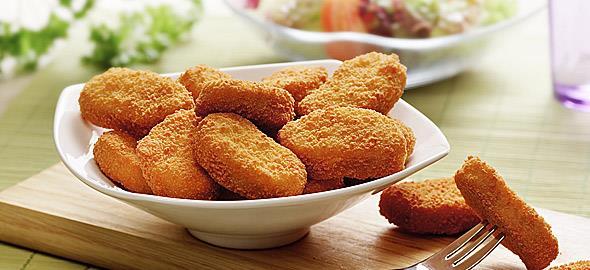 Συνταγές για κοτόπουλο που θα λατρέψει όλη η οικογένεια!