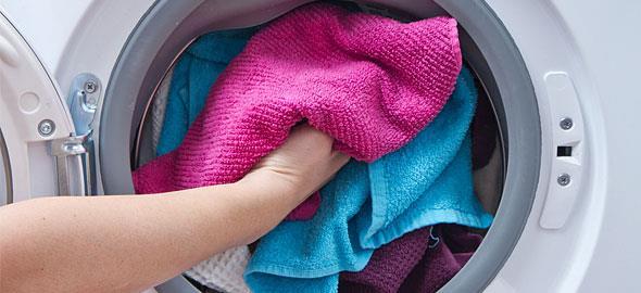 27399ed874a Πώς να πλένετε σωστά τα ρούχα
