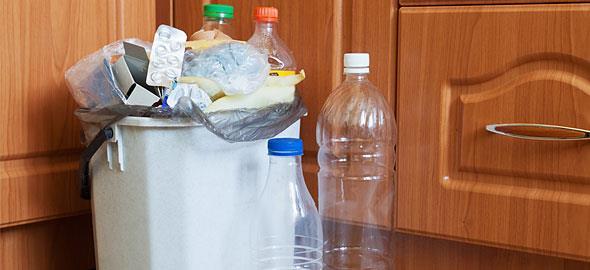 d70352a64573 Πώς να αντιμετωπίσετε οριστικά τις δυσάρεστες οσμές στο σπίτι