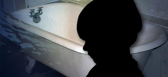 «Παραλίγο να σκοτώσω το παιδί μου»: Η συγκλονιστική εξομολόγηση μιας μητέρας