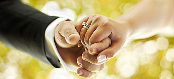 Όσα «είναι» και «δεν είναι» ο γάμος σας