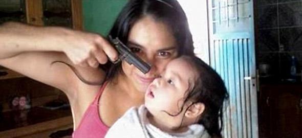 ψεύτικη μαμά γιος σεξ βίντεο του ασιατικού σεξ