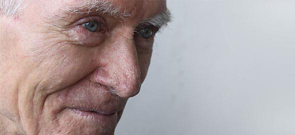 20 μαθήματα ζωής από έναν 100ετή παππού
