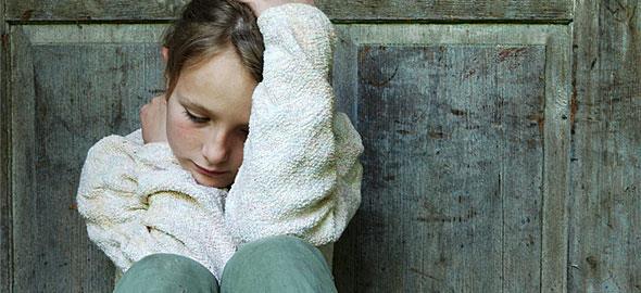 Πόσο κακό κάνει στο παιδί να το μαλώνετε διαρκώς