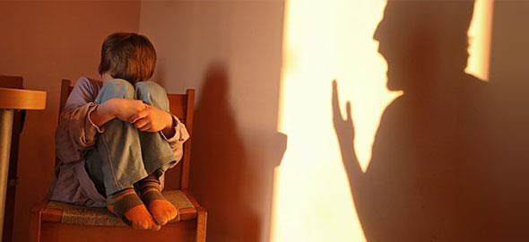 9 σκληρές φράσεις που δεν πρέπει ποτέ να πείτε στο παιδί όταν μαλώνετε