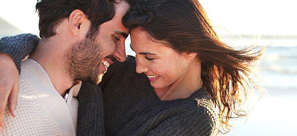 «Γιατί δεν μπορώ να ζήσω χωρίς τον άνδρα μου»