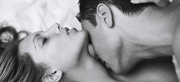 6 καυτές στάσεις στο σεξ που σίγουρα δεν έχετε δοκιμάσει!