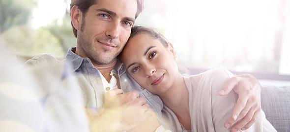 παντρεμένο ζευγάρι ιστοσελίδες dating
