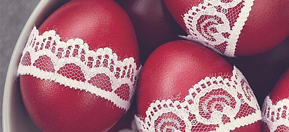 Πώς να αναγνωρίζετε αν τα αυγά είναι φρέσκα